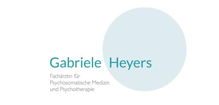 Praxis Heyers